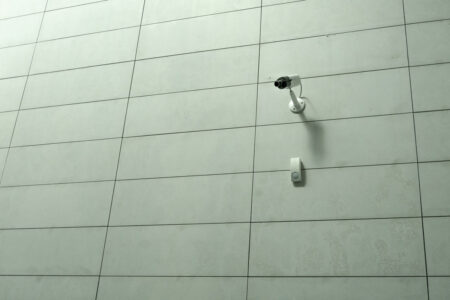 End US Immigration Surveillance Say Human Rights Groups