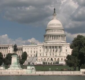 House Democrats Include Immigration Priorities As They Forward DHS Funding Bill