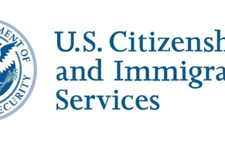 Secretary Mayorkas Announces Extension And Re-Designation Of Somalia For Temporary Protected Status