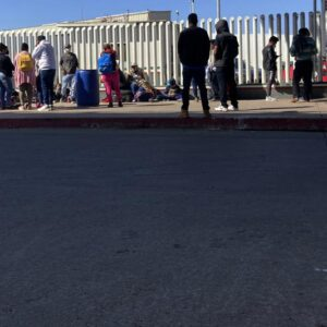 Supreme Court Orders 'Remain In Mexico' Policy Reinstated