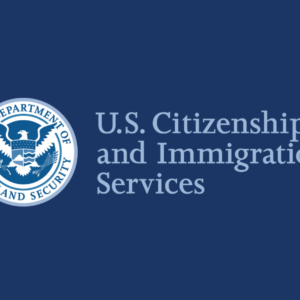 Most CW-1 Employers Must File Required Semiannual Report (Form I-129CWR)