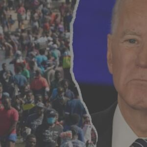 Biden Faces Angry Backlash on Treatment of Haitian Migrants